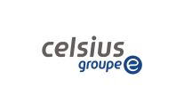 Celsius Groupe e